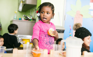 Community Foundation's GoATL Fund invests $1M for diverse solutions