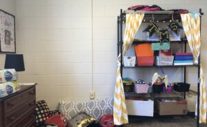 Partners Advancing Student Success keeps kids warm through supply closets