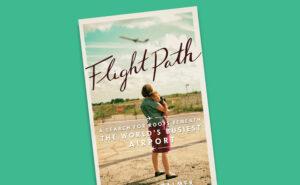 Book Club: Flight Path